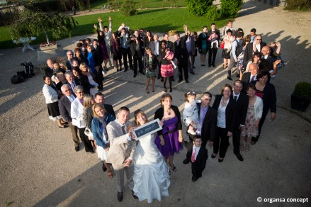 Article mariage nbx
