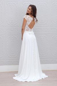 Marie Laporte collection 2015